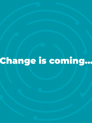Social media tile 1 change is coming